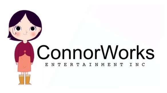 Connorworks2015