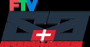 FTV SA 2016