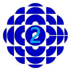 KGXC TV 1974