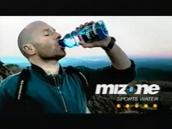 Mizoneek2003