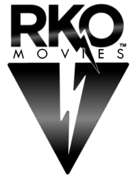 RKO Movies