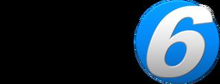 RTV6 logo 1997