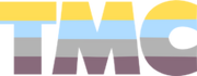 Tele Monte-Carlo logo 1983
