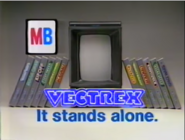 Vectrexek1983