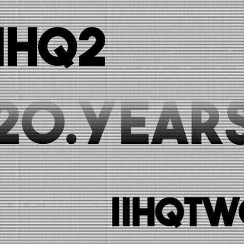 20 Years (1999)