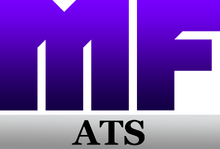 ATS Music Factory 1991