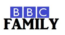 BBC Family
