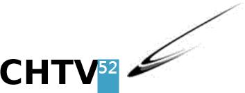 CHTV 2002-2003