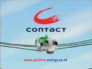 Contactek2005