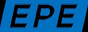 EPE 2017