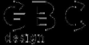 GBC Design 2005