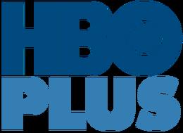 HBO Plus 97