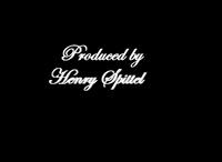 HenrySpittel logo from The Shires season 2