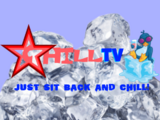 Chill TV/Others