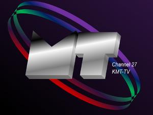 Kmttv1993