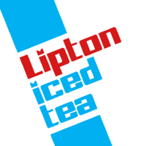 LiptonIcedTea1976