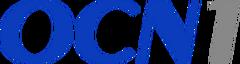 OCN 1 1996