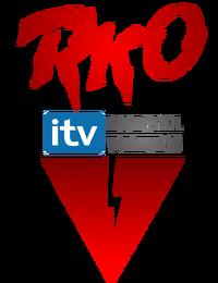 RKO-ITV Regional Ventures 2006
