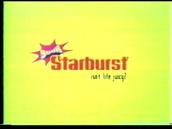 Screenshot 2019-06-16 Sour Starburst commercial (2003) - YouTube