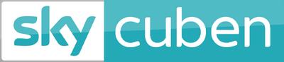 Sky Cuben 2017 logo