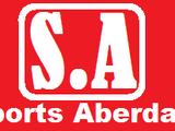 Sports Aberdale