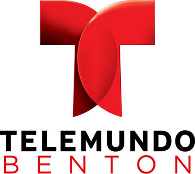Telemundo Benton