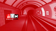 UltraToons Network Train Station ident 2014