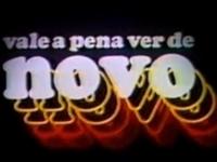 VPVDN 1980