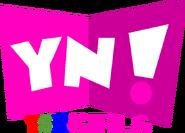 YSR Girls