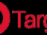 Target (Sakaria)
