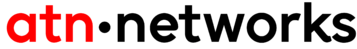 Atn networks new logo