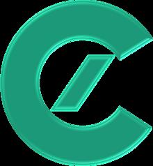 CDev 2007