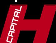CapitalHome2004