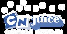 Cartoon Network Juice Logo PNG Christmas (Screenbug) 2006-2011