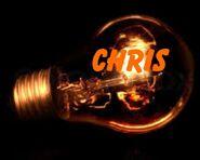 Chrislightbulbid