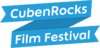 CubenRocks Film Festival