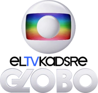 El TV Kadsre Globo 2017