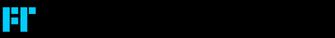 Frametronic 2004