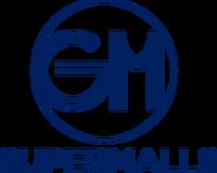 GMSupermalls2010full
