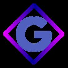 GalaxyAN2011