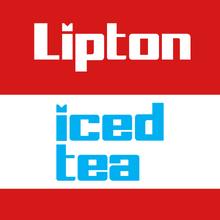 Liptontea73