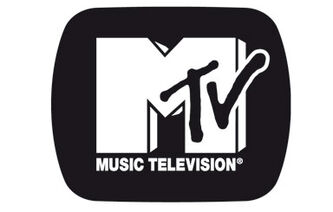 MTV-UK-and-Mobsta-Expand-Partnership
