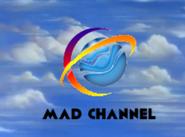 Madchannelident1