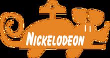 Nickelodeon Mouse Logo