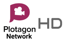 Plotagon Network HD (2015-2018)