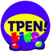 TPENkids