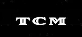 Turner Classic Movies 1994-1