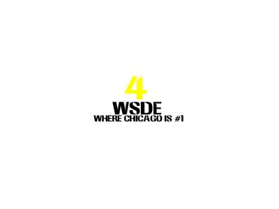 WSDE logo