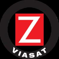 ZTV Viasat