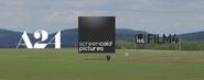 A24 ScreenCold Film4 MNITtrailer2